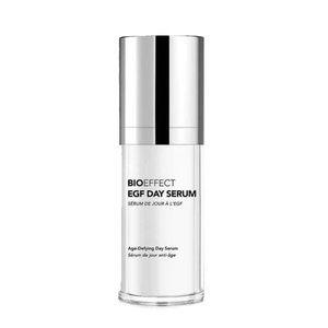 new BioEFFECT ☀︎︎ EGF Daytime Face Serum ☀︎︎ Award
